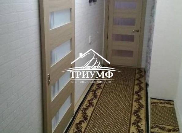 Приобретите 2-комнатную квартиру по проспекту 200 лет Херсона!