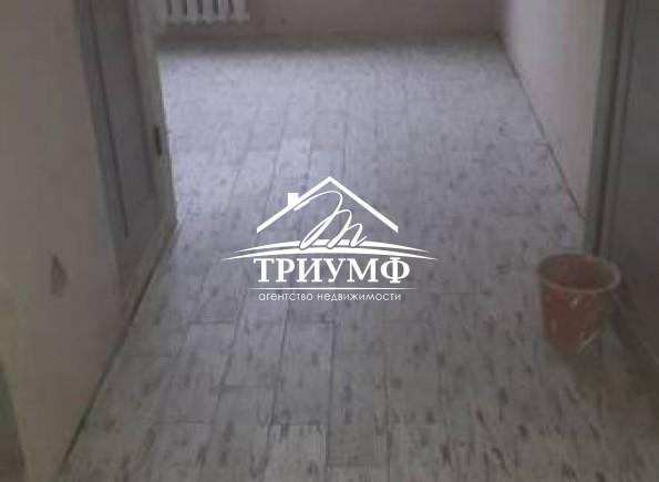 Аренда 1-комнатной квартиры на 3-м этаже по проспекту Димитрова!