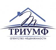 Триумф Офис