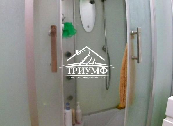 3-комнатная квартира с ремонтом на Таврическом!