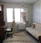 Квартира на ХБК