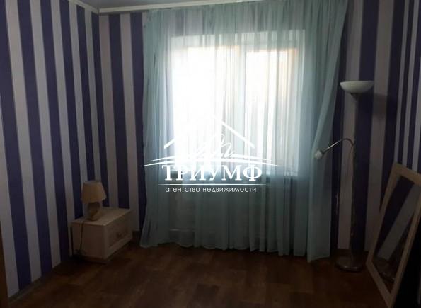 2-х комнатная квартира с ремонтом на Таврическом!