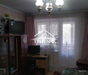 Отличное предложение ! Аренда 2-х комнатной квартиры на Мира!