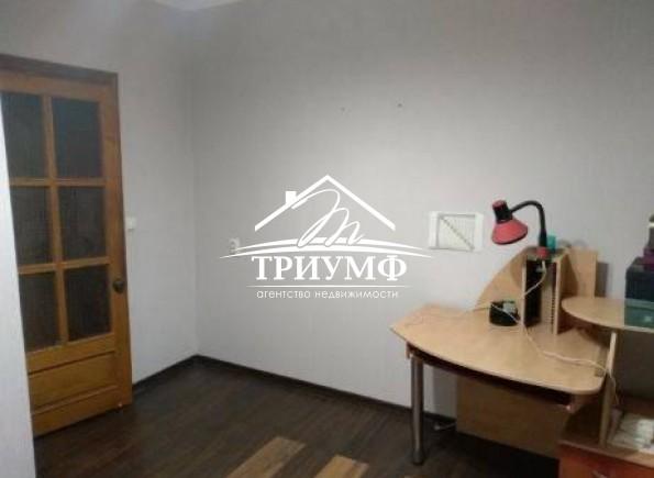 Сдается в долгосрочную аренду 3-комнатная квартира по улице Покрышева!