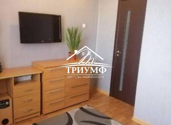 3-комнатная квартира площадью 75 кв.м. улице Карбышева!