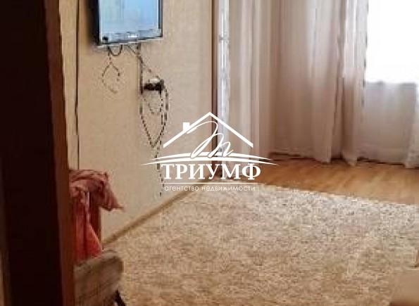 Замечательная 3-комнатная квартира по улице Карбышева!