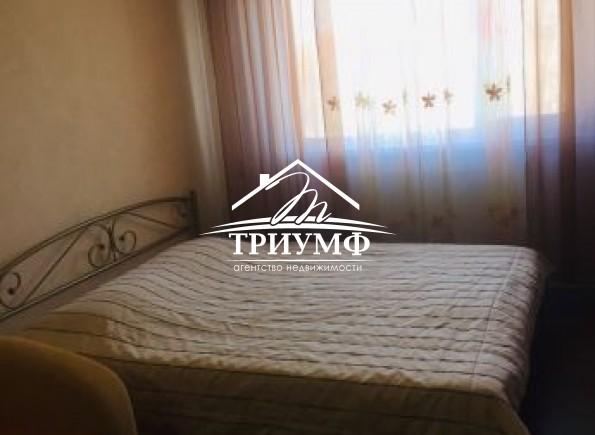 1-комнатная квартира в районе улицы Нефтянников