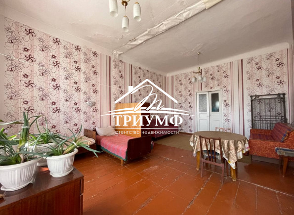 Квартира 75 кв.м. по улице  Ленина в Центральной части города