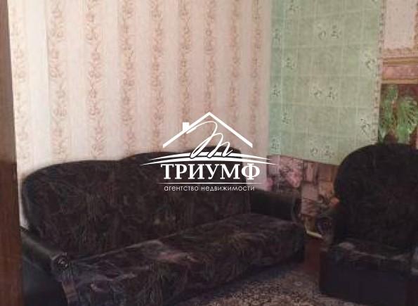 1-комната в центре по ул. К.Маркса (Потемкинская)