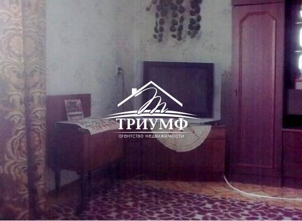 3-комнатная квартира площадью 70 кв.м. по проспекту 200 лет Херсона!