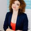 Анна Заярская