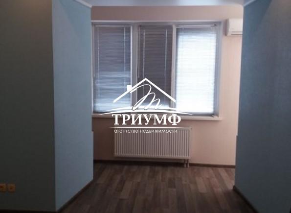 2-уровненная просторная квартира в Центре города!