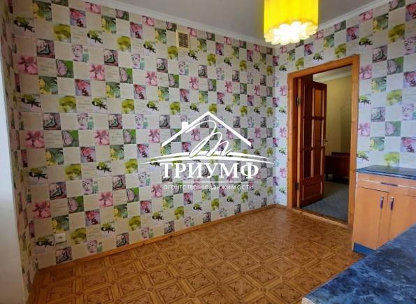 Без комиссии! Новая цена! 2-комнатная квартира на Таврическом!