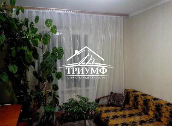 4-комнатная Квартира на 3 Таврическом
