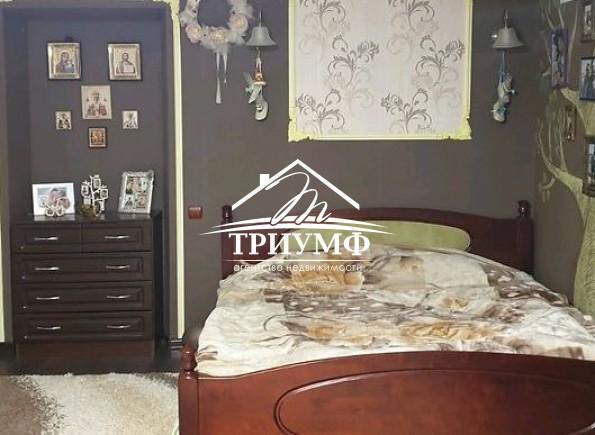 2 комнатная квартира с ремонтом на Таврическом