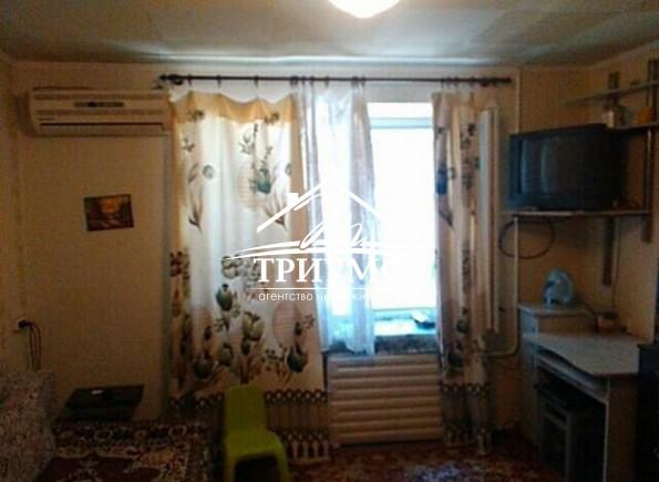 Хорошая комната в общежитии!