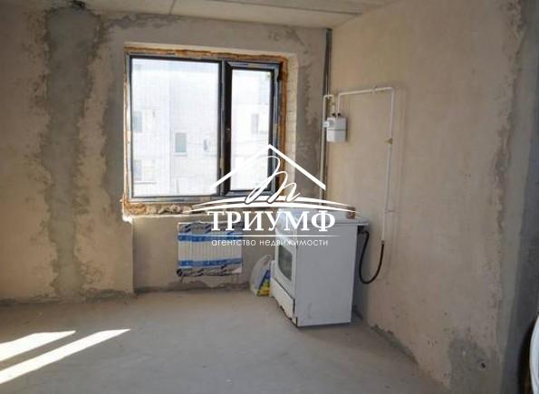 Хотели выполнить дизайнерский ремонт в 2-уровневой квартире?! Тогда мы нашли для Вас подходящий вариант в районе ХБК!