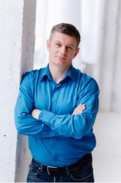 Николай Зайченков