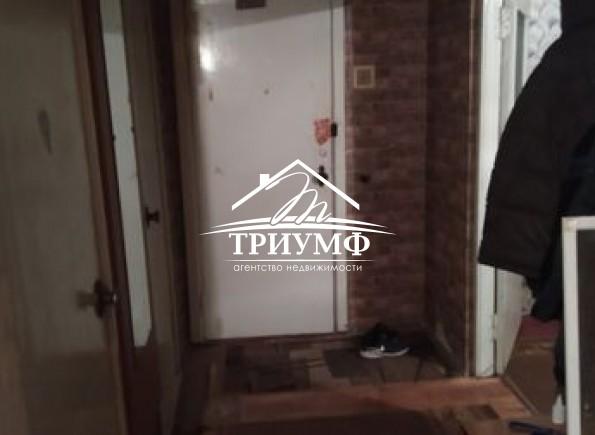 Продам 1-комнатную квартиру на 1 Таврическом