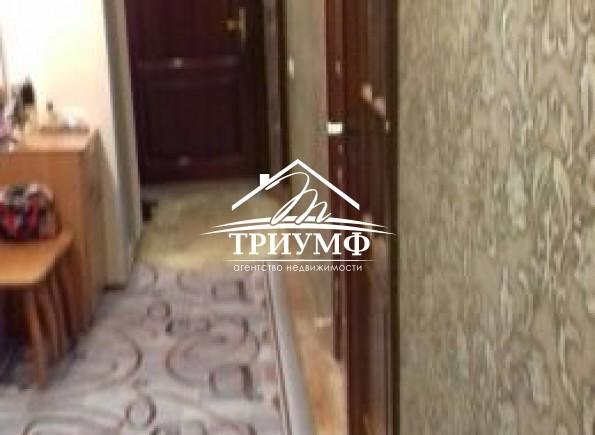 Отличная 3-комнатная квартира с автономкой и капитальным ремонтом в Центре