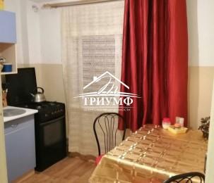 3 комнатная квартира на Николаевском шоссе