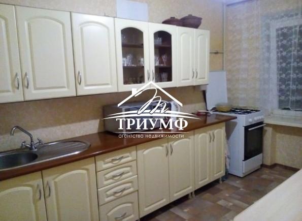 2-комнатная квартира в районе Укрниоза