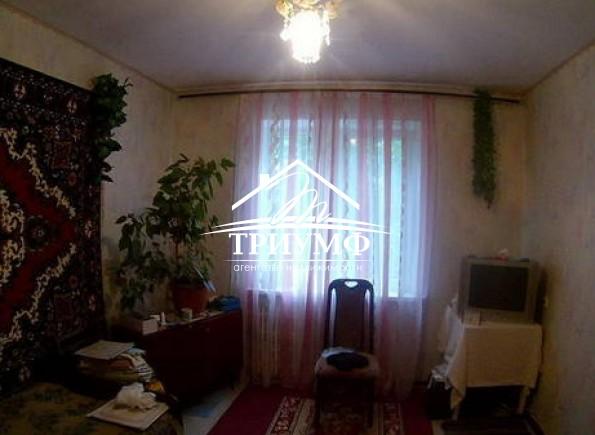 2-комнатная квартира на новом Острове!