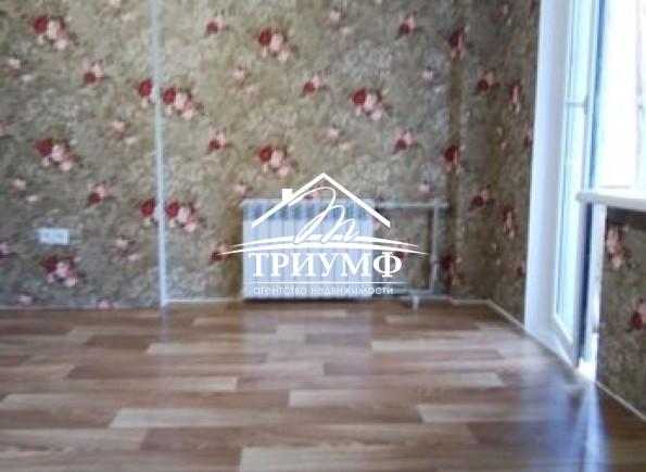 2-комнатнаяф квартира на Шуменском после капитального ремонта
