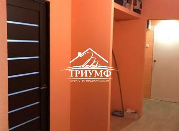 3-комнатная квартира с автономным отоплением на 4-ом Таврическом!