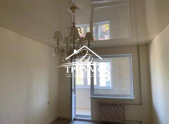 1-комнатная квартира площадью 38 кв.м. по проспекту 200 лет Херсона!