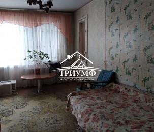 Продам 3-комнатную квартиру на Таврическом!