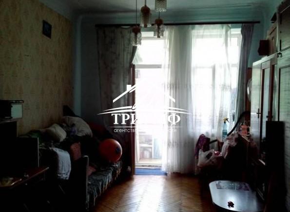 Купить квартиру в Херсоне-это хорошая перспектива на будущее! Звоните!