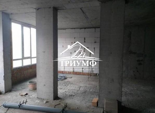 1-комнатная квартира на 2-м этаже по проспекту Сенявина!