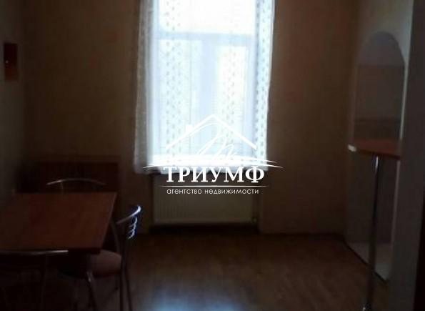 Приобретите 3-хкомнатную квартиру в самом Центре города!