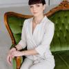 Оксана Красильникова