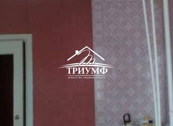 3-х комнатная квартира в жилом состоянии на Таврическом!