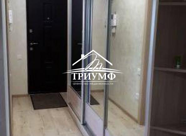 3-комнатная квартира в районе Шуменского по улице Ильича