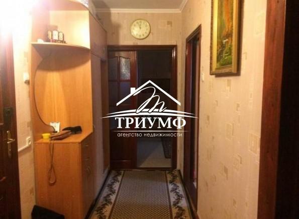 2-комнатная квартира с ремонтом на Таврическом!