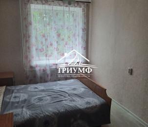 Аренда 2-комнатной квартиры на Дорофеева