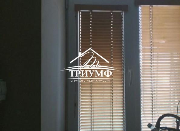 Приобретите 2-комнатную квартиру в Центре города!