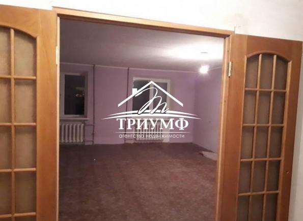 2-комнатная квартира площадью 91 кв.м. по проспекту 200 лет Херсона!