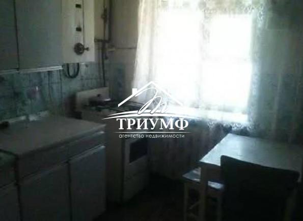 3-х комнатная квартира в Центре  по улице Гмырева!