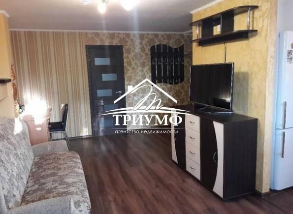 Отличная 2-комнатная квартира по улице Ильича!