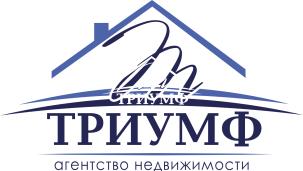 Помещения на Шуменском от 20 кв.м. до 140 кв.м.!