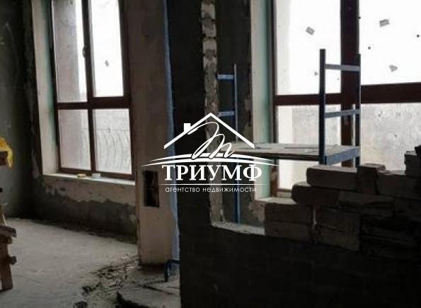 Приобретите 2-комнатную квартиру в новом доме по улице Декабристов!
