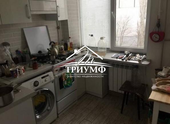 Приобретите 4-комнатную квартиру по улице Лавренева!