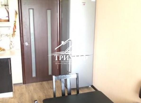 Шикарная 3-комнатная квартира на Киндийском шоссе