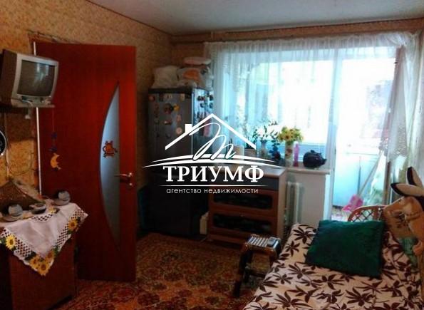 4-х комнатная квартира на Шуменском по цене 3-х комнатной!