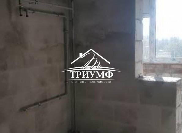 Успейте купить 1-комнатную квартиру в новом доме по улице Филатова!