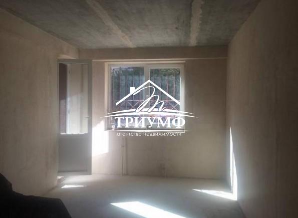 2-комнатная квартира в новом доме по проспекту 200 лет Херсона!